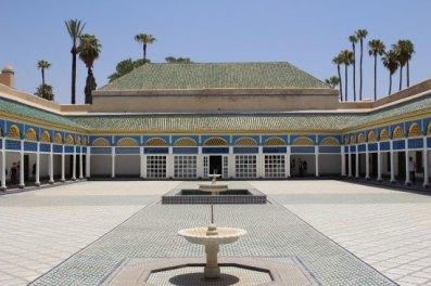palais-de-la-bahia